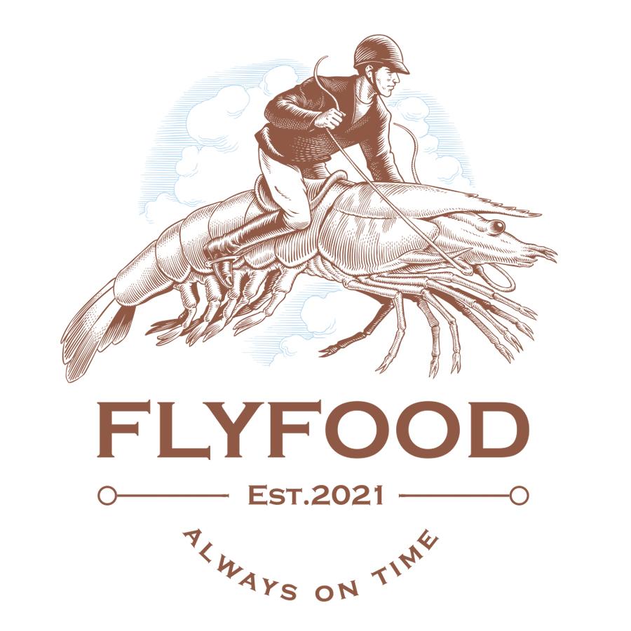Flyfood_cancer