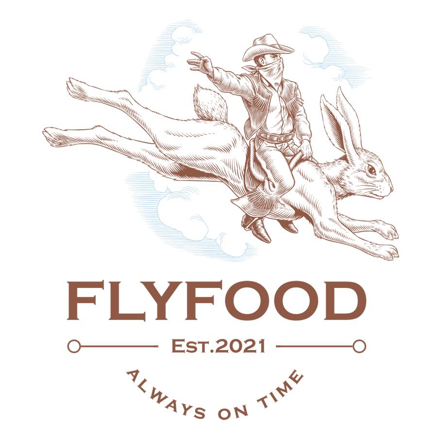 Flyfood_rabbit