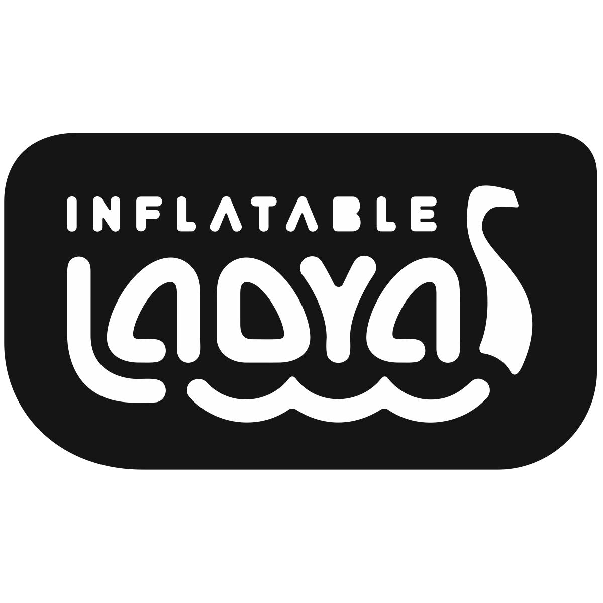 Ladya logo design by logo designer Kovalen.com