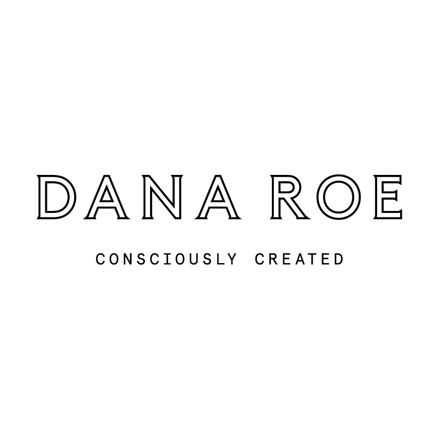 Dana Roe