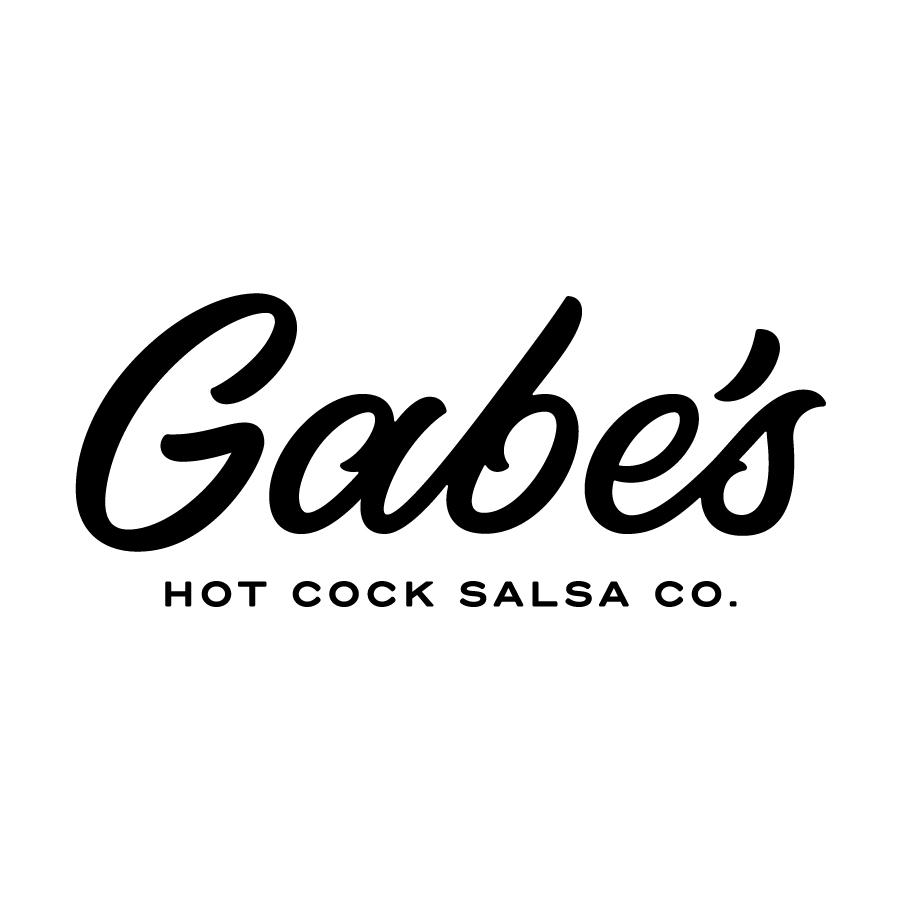 Gabe's Salsa Co.