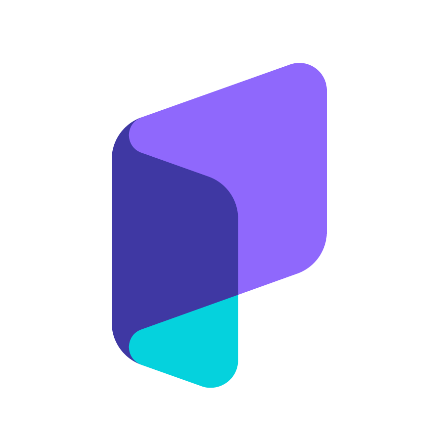 Paytient logo