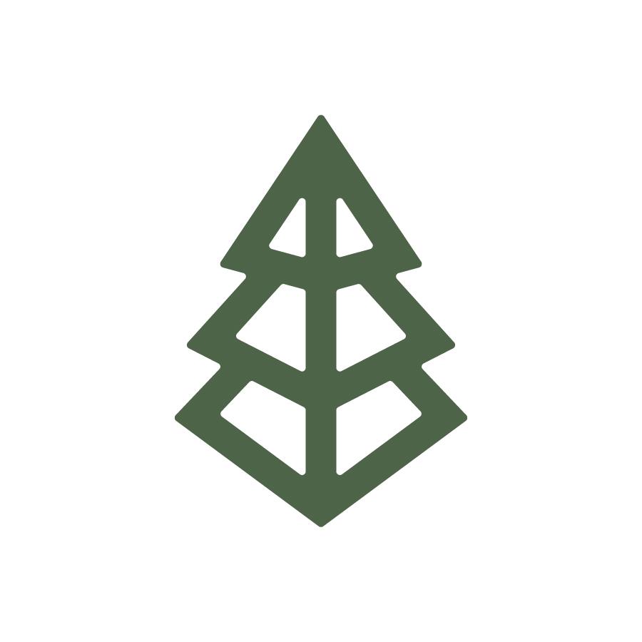 Pines Tree Mark