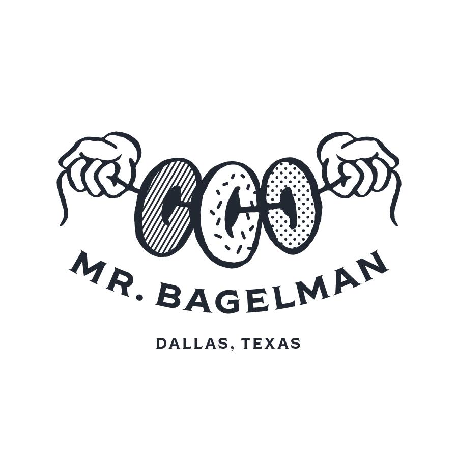 Mr. Bagelman