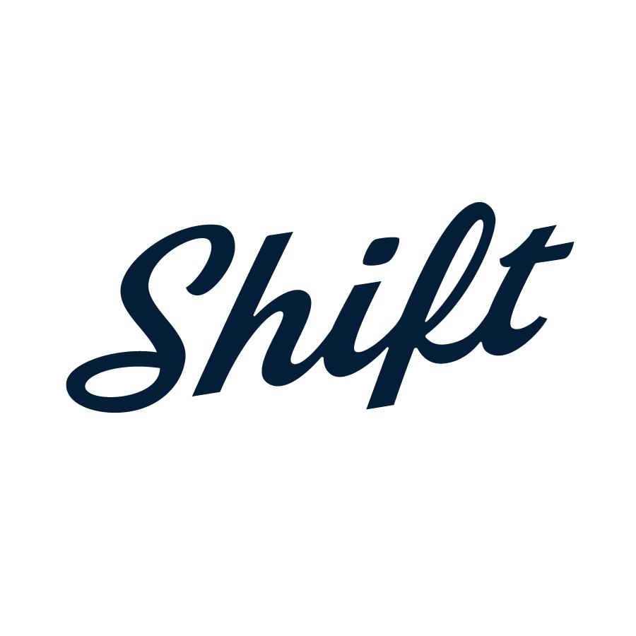 Shift Cannabis Refresh