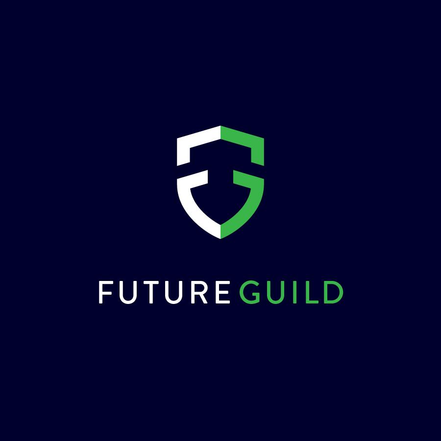 Future Guild