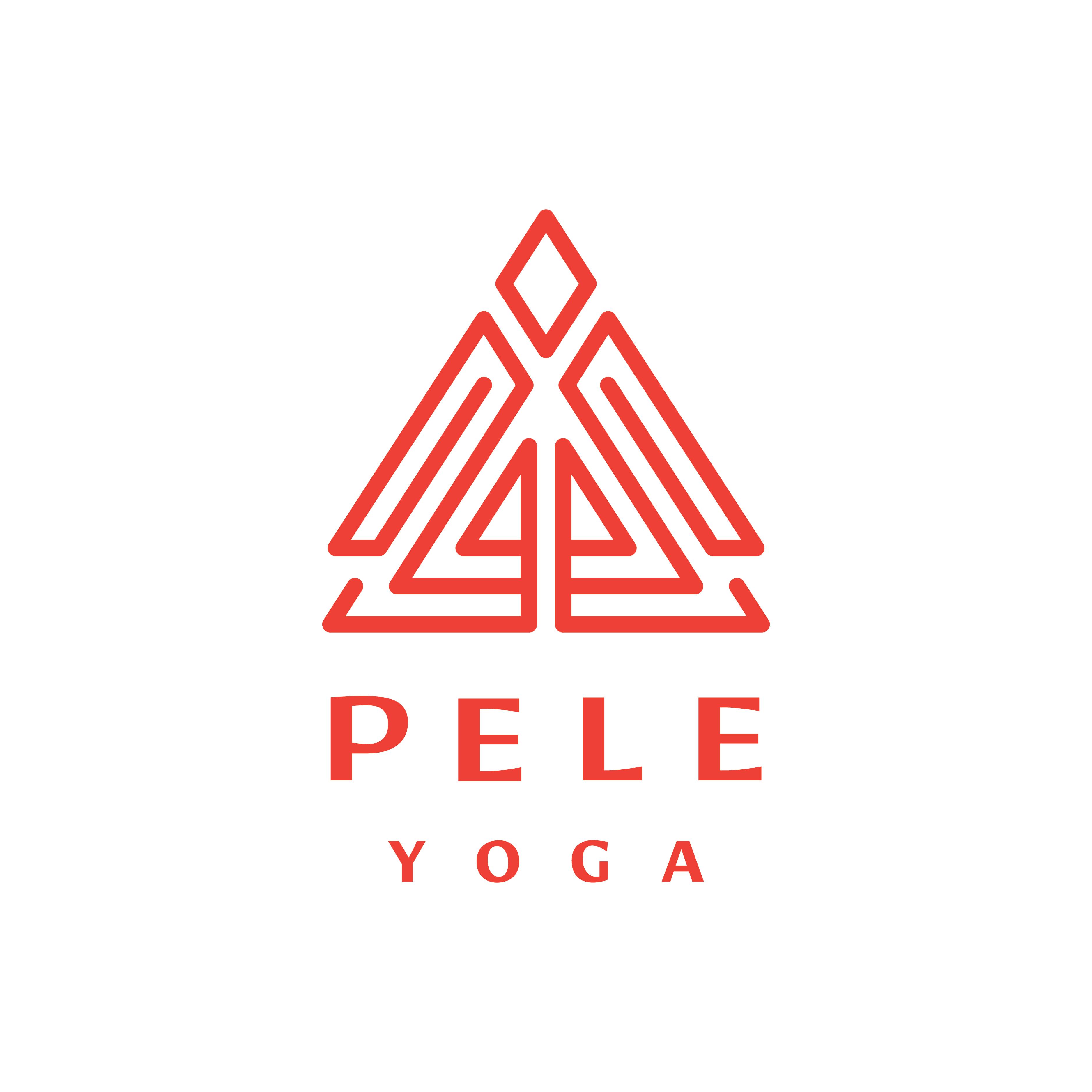 Pele Yoga