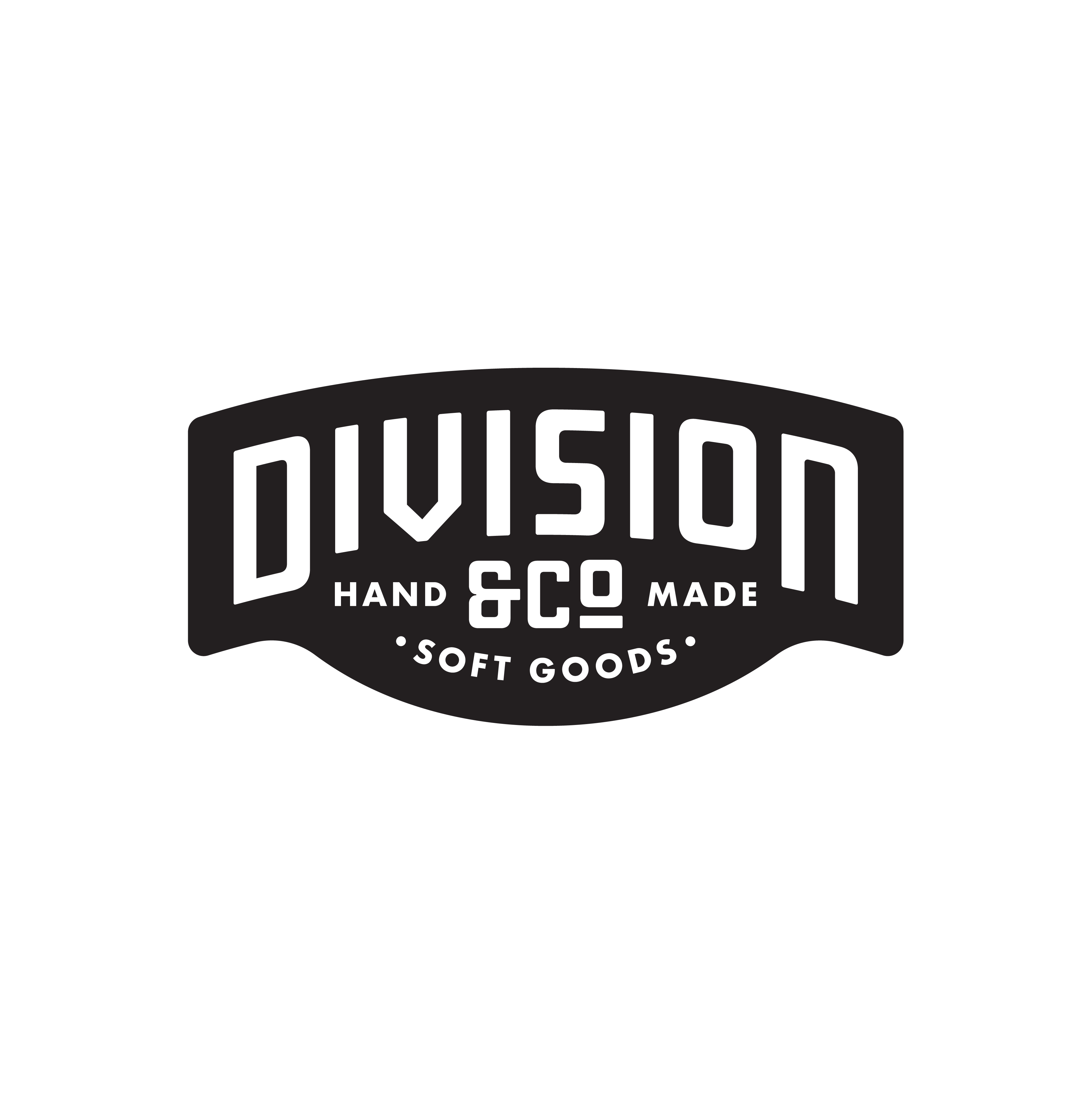 Division & Co