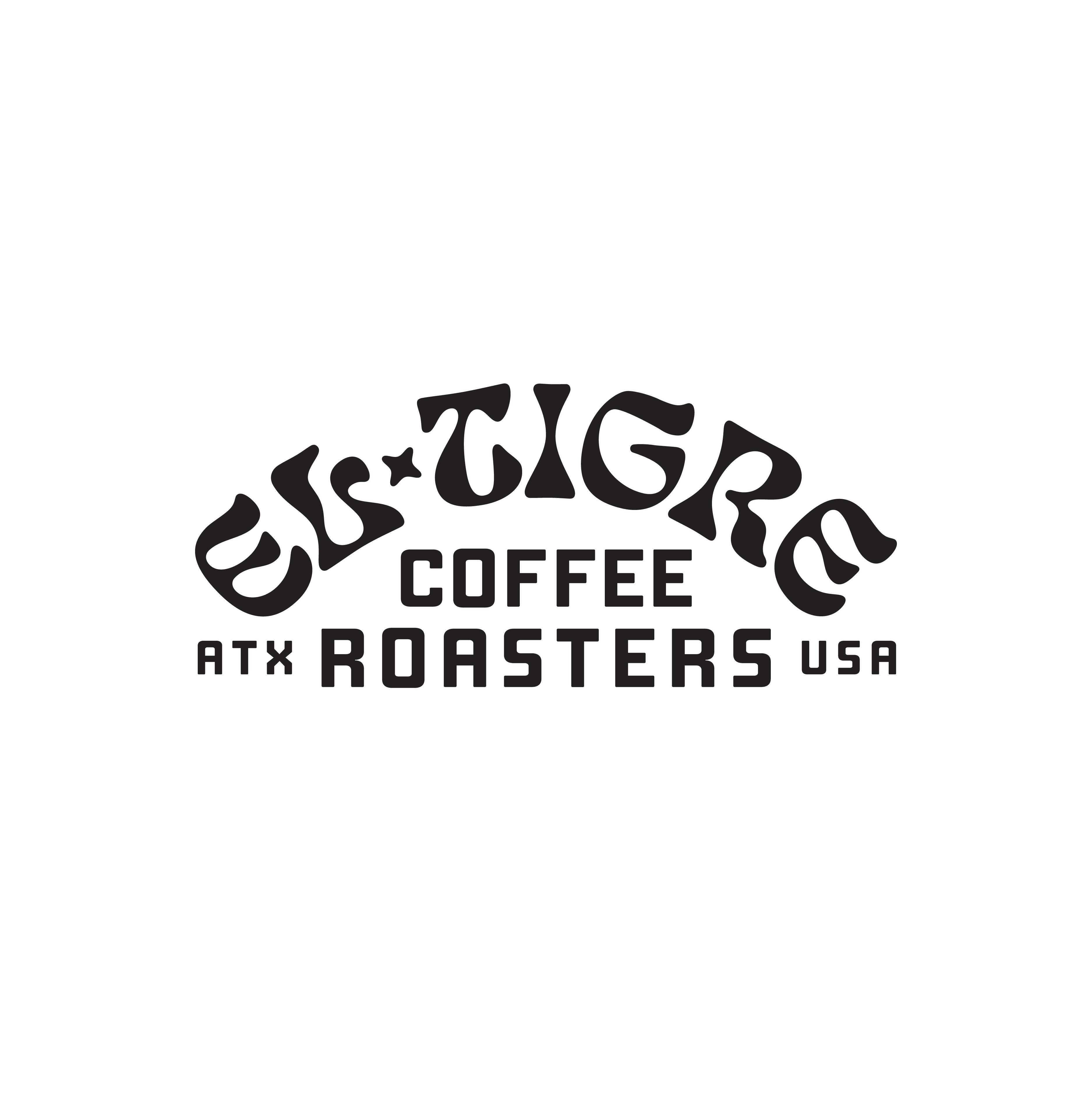 El Tigre Coffee Roasters