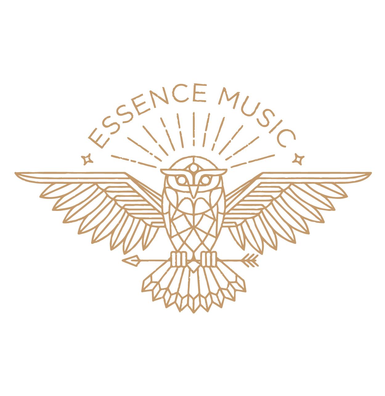 Essence Music
