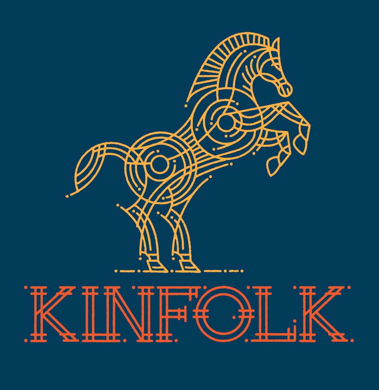 Kinfolk Brewery