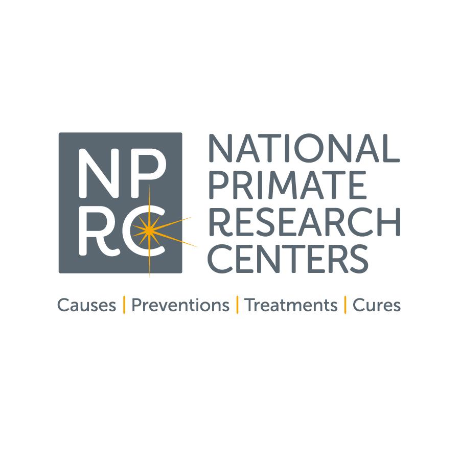 Logo Lounge_2017_NPRC-01