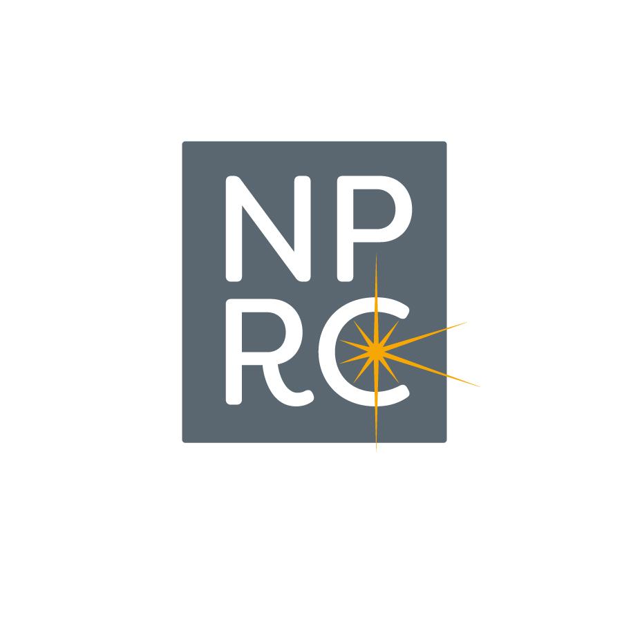 Logo Lounge_2017_NPRC-02