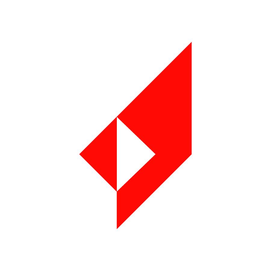 Redbird Handmade