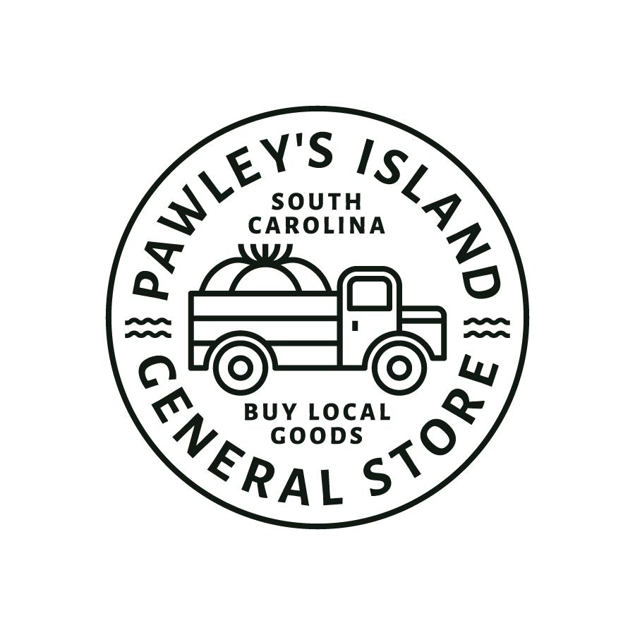 Pawley's Island