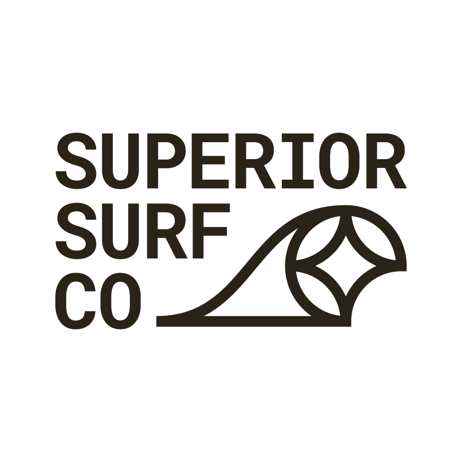 Superior Surf Co