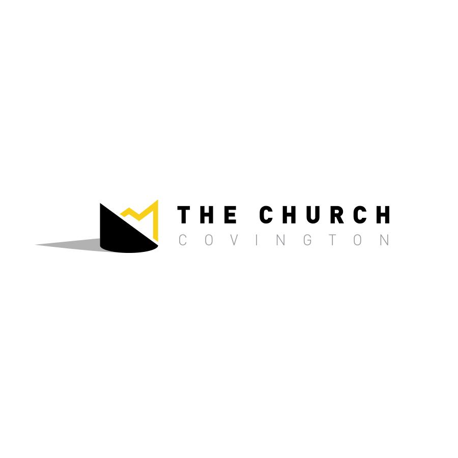 The Church Covington