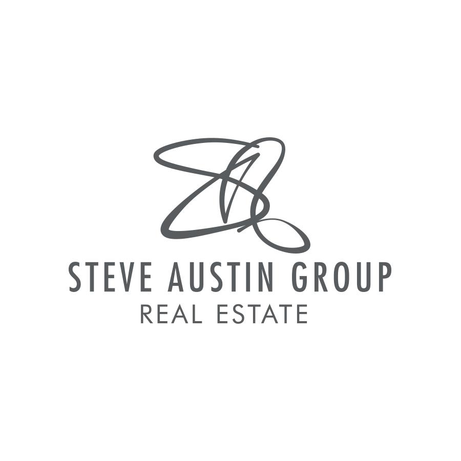 Steve Austin Group Real Estate