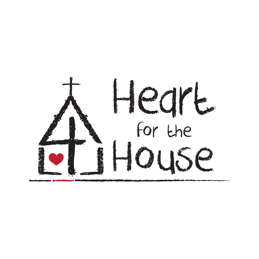 Anthony-Gorrity-Logo-Lounge-Submissions-_0024_SAUMC-Heart-for-the-House-logo