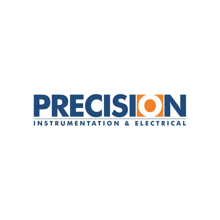 Precision Instrumentation & Electrical