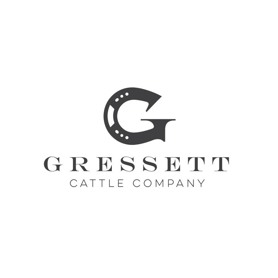 Gressett Cattle Company