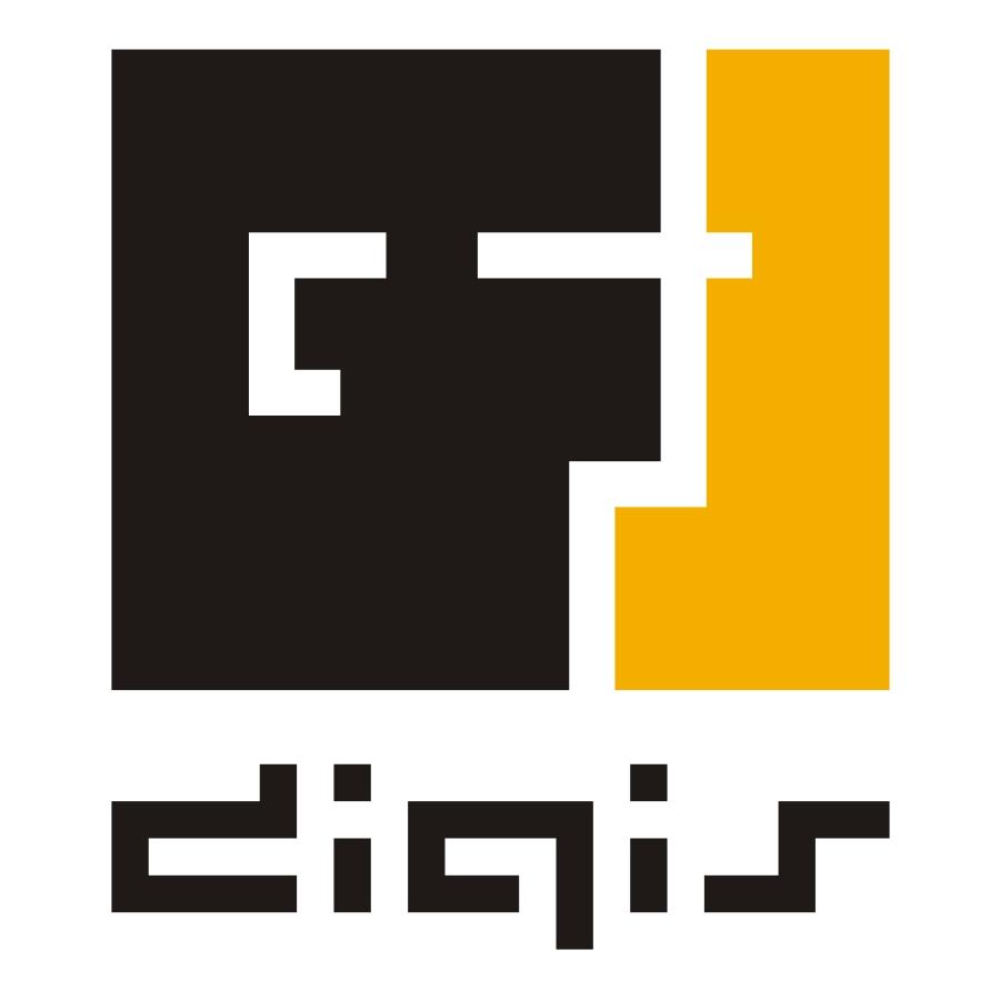 DIGIS_1