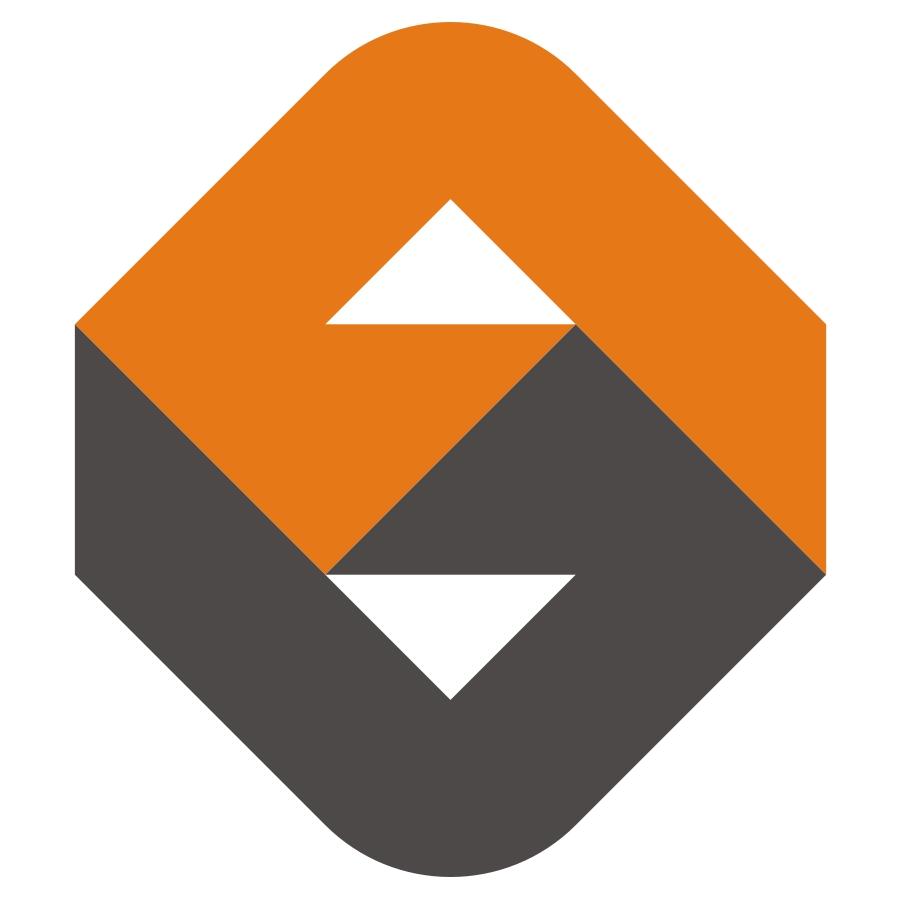 ASP ENGINEERING logo design by logo designer vit design
