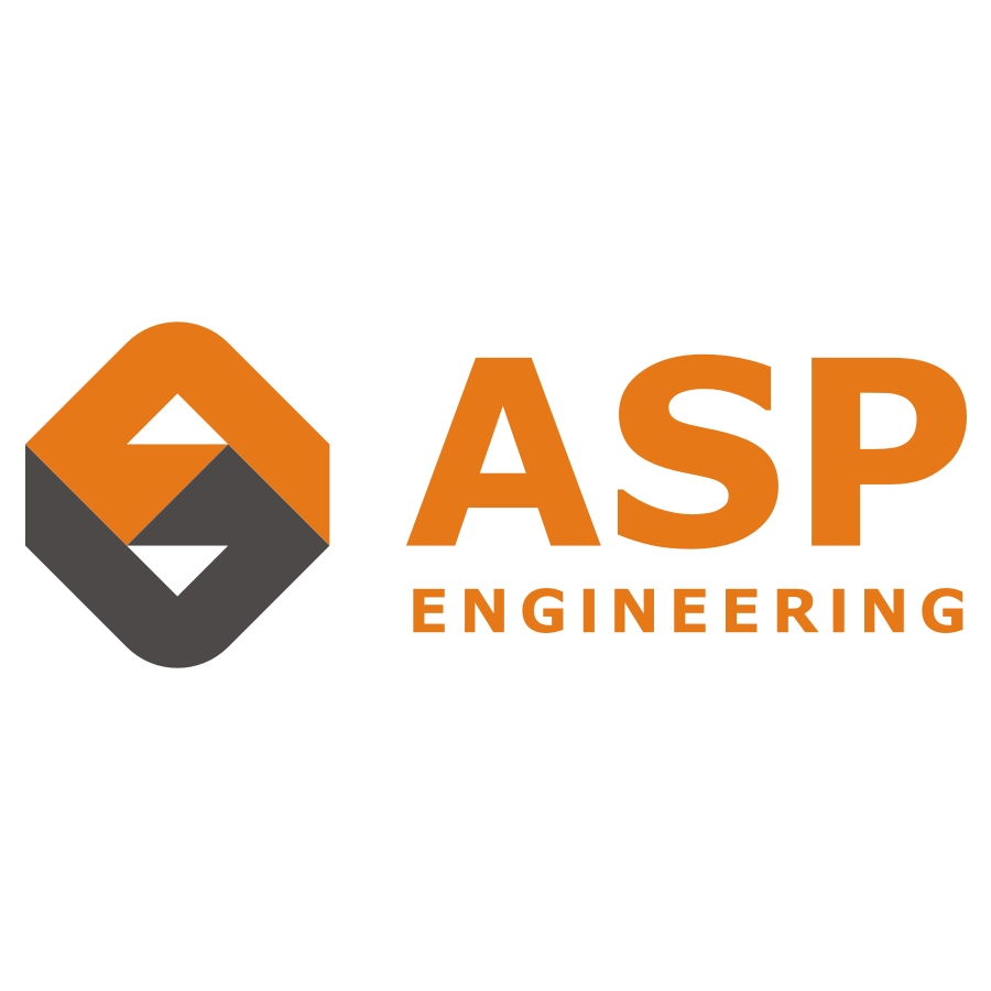 ASP ENGINEERING_1