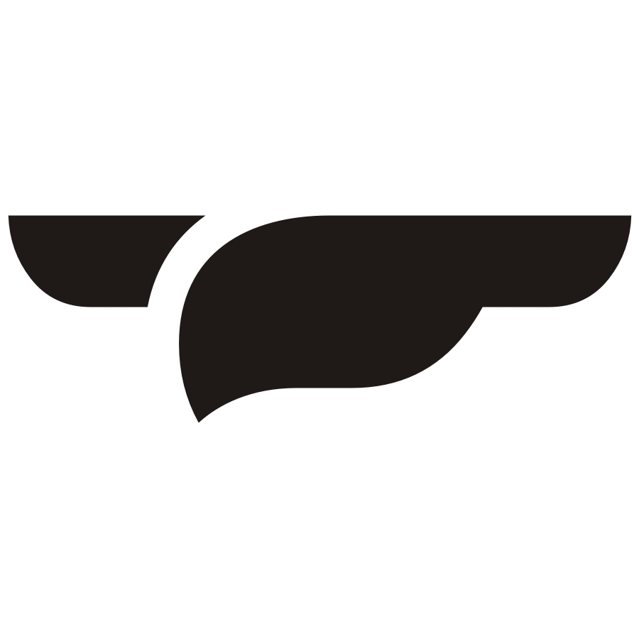 The Moscow Theater School of Oleg Tabakov logo design by logo designer vit design