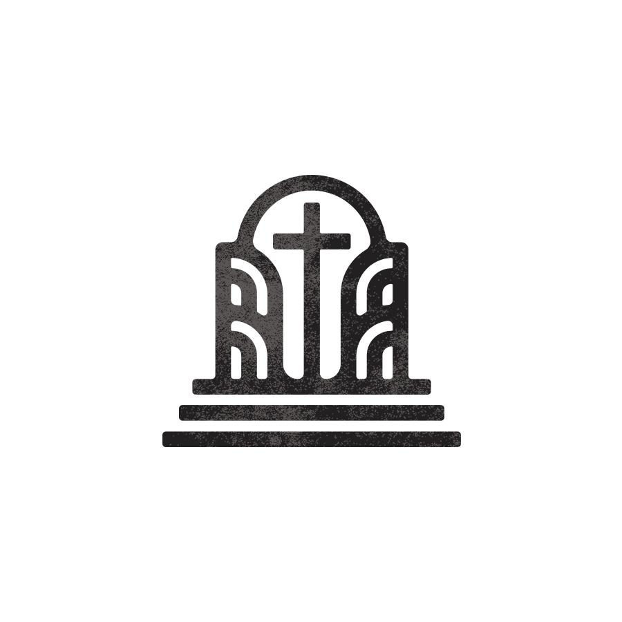 Exodus Church 02
