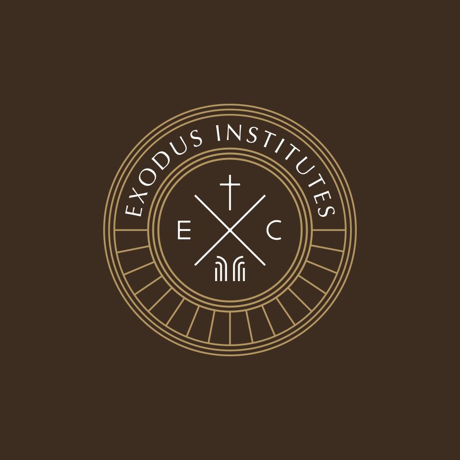 Exodus Institutes