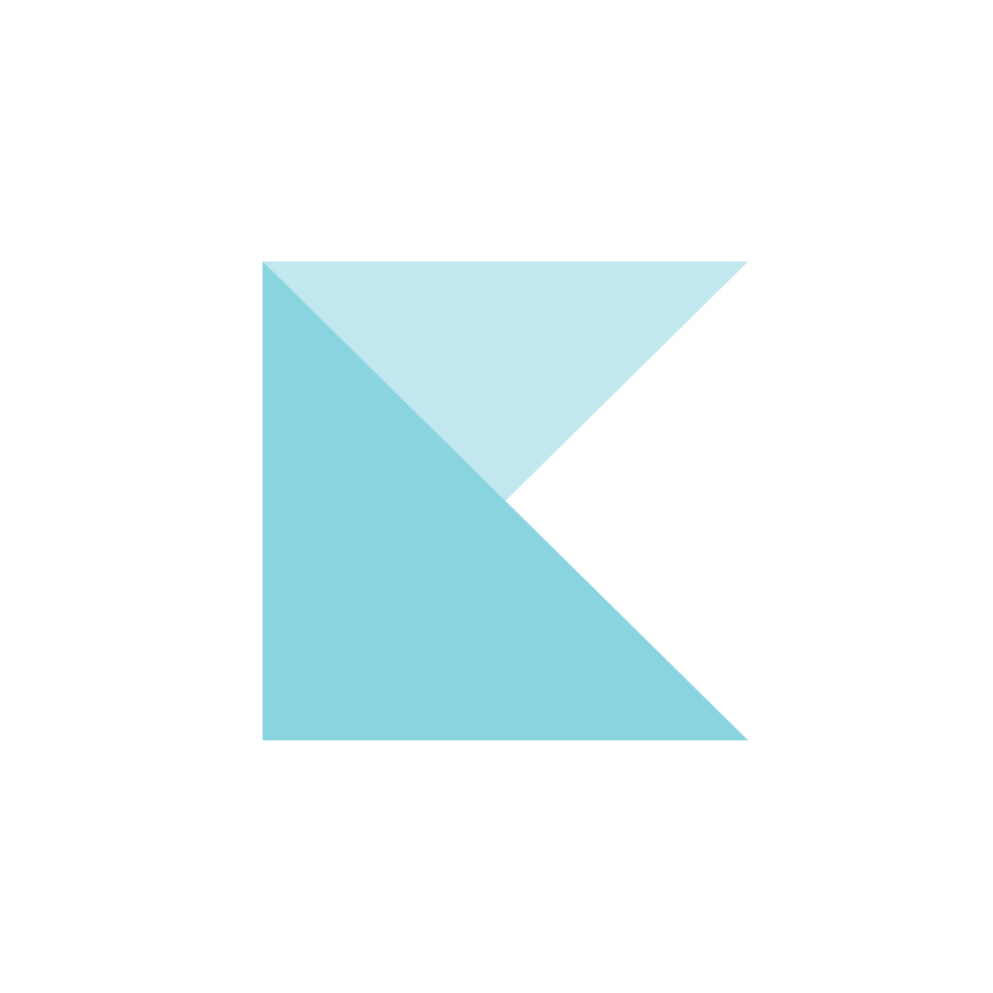 King Financial Logo