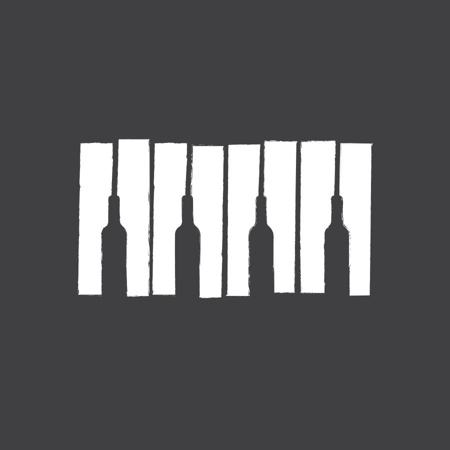 Wine & Jazz Fest Logo