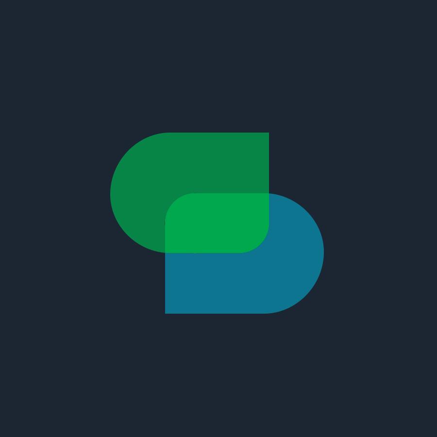 Capstrat Logo Icon