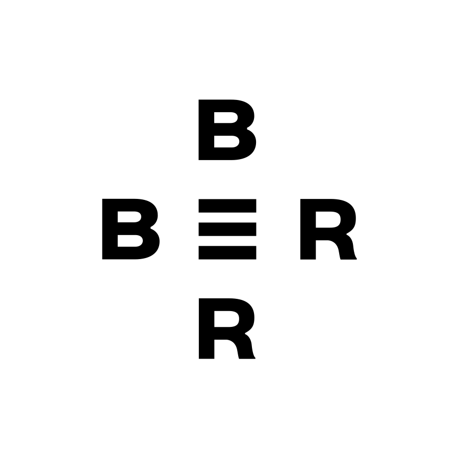 BERBER Interactive Agency
