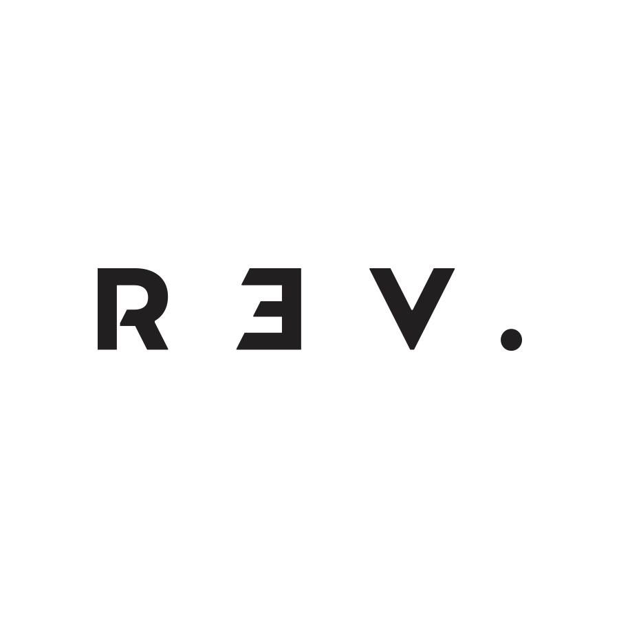 Rev. Studio