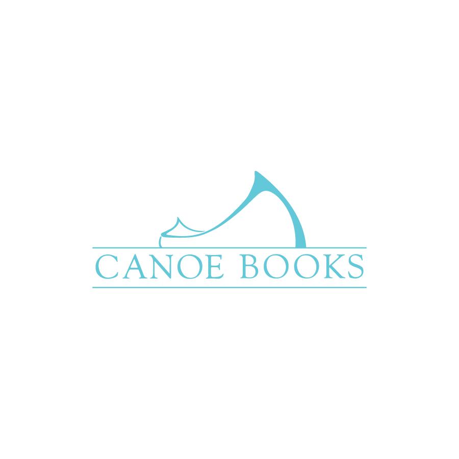 LogoLounge_2018-12