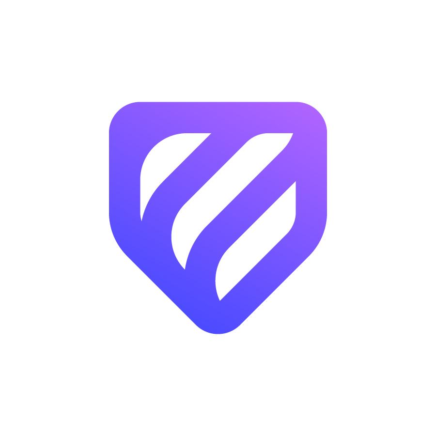 Odin logo design by logo designer Hristijan Eftimov Design for your inspiration and for the worlds largest logo competition