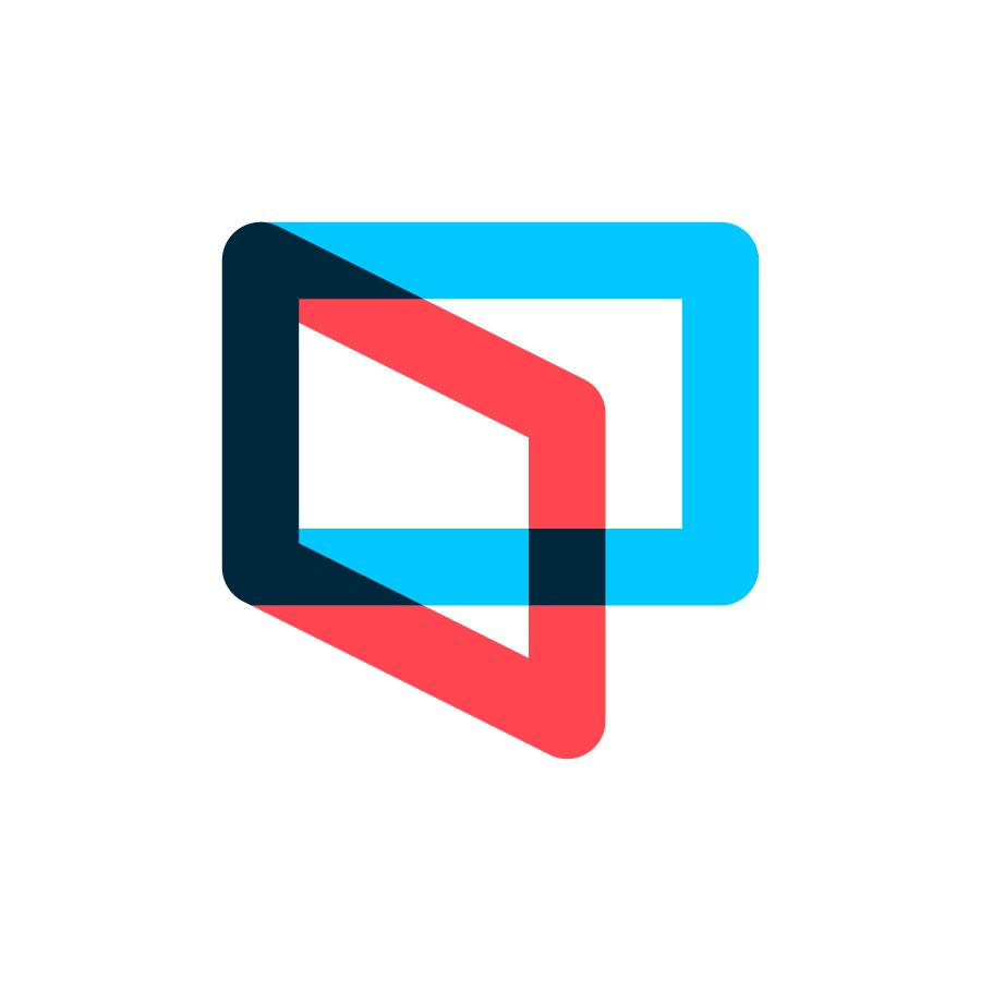 TurboPay logo design by logo designer Hristijan Eftimov Design for your inspiration and for the worlds largest logo competition