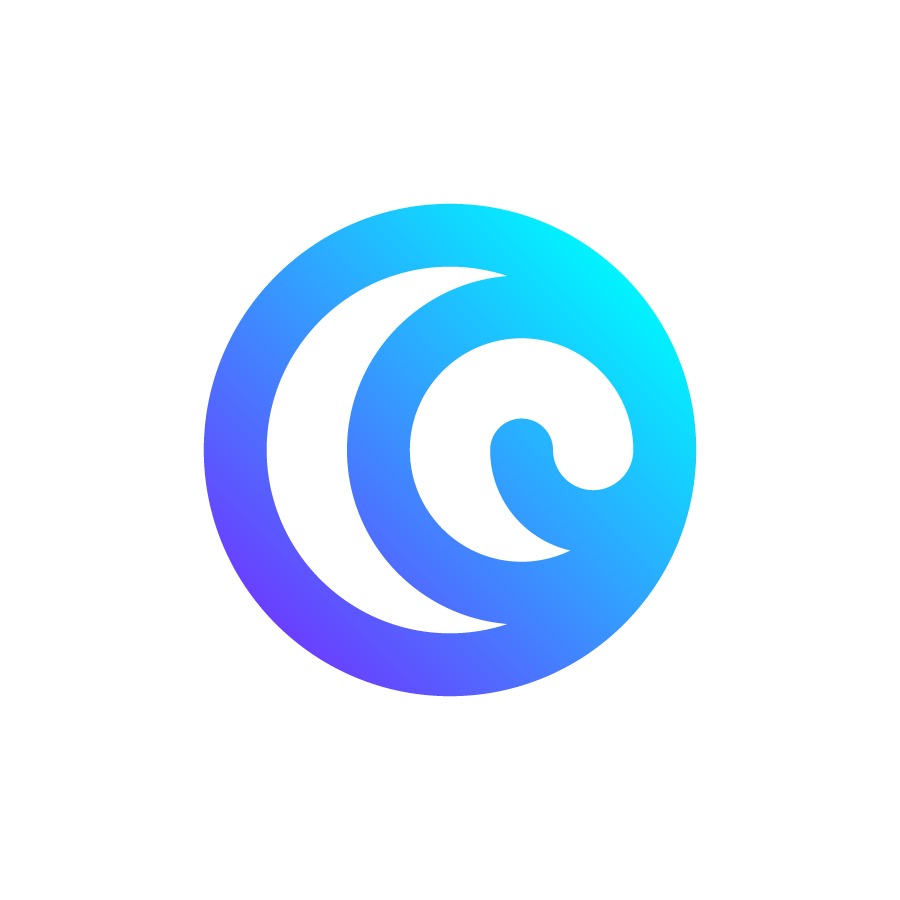 Energised logo design by logo designer Hristijan Eftimov Design for your inspiration and for the worlds largest logo competition