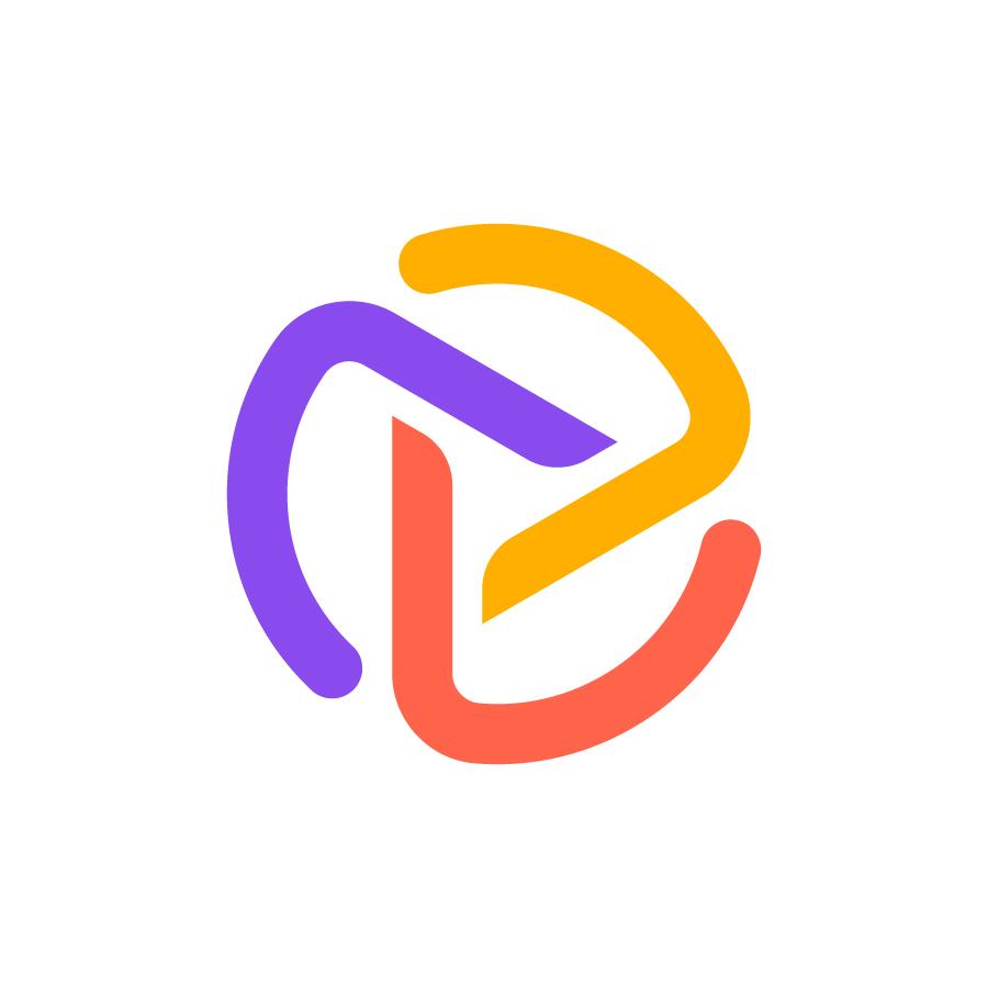 lulu logo design by logo designer Hristijan Eftimov Design for your inspiration and for the worlds largest logo competition
