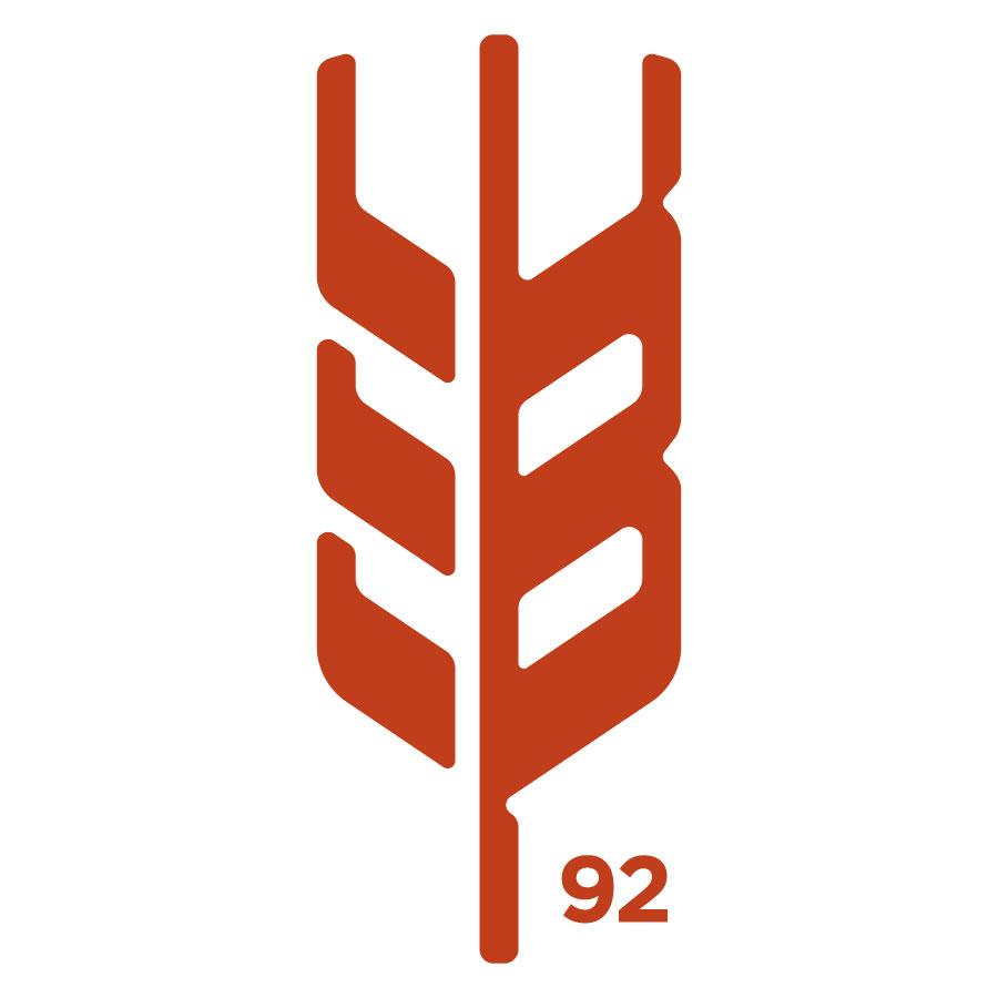 Barley's Brewing Company