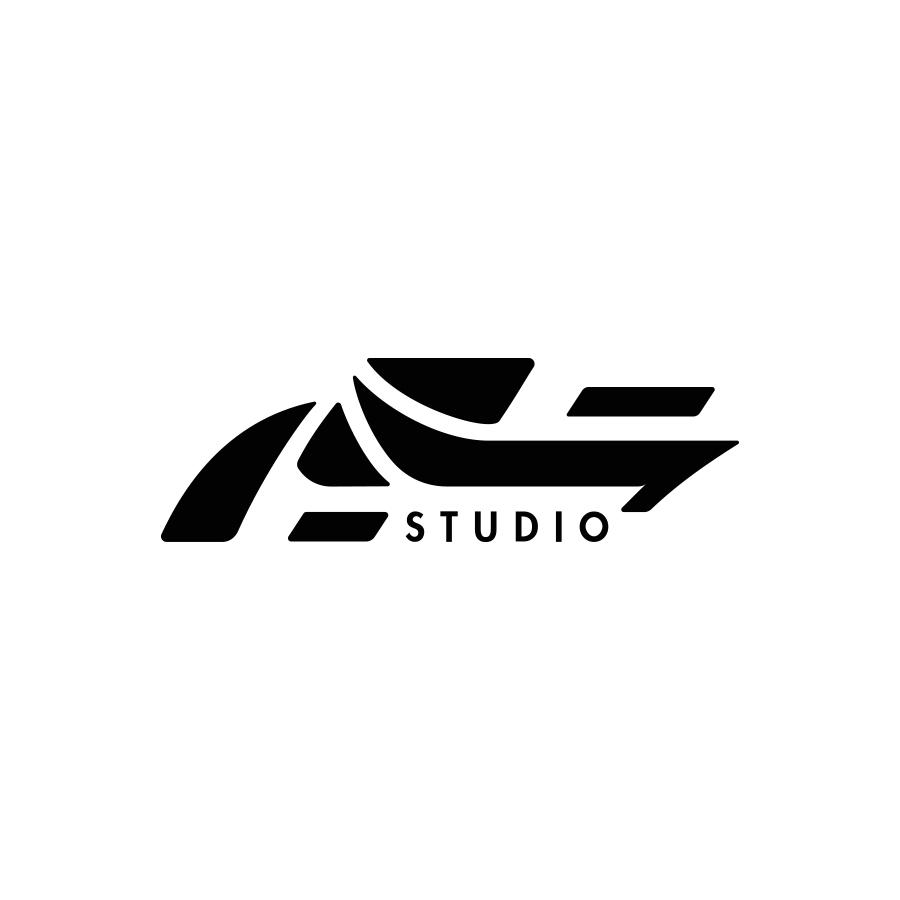 shoair logo