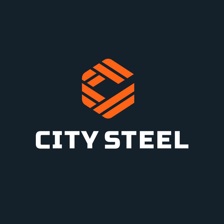 city steel
