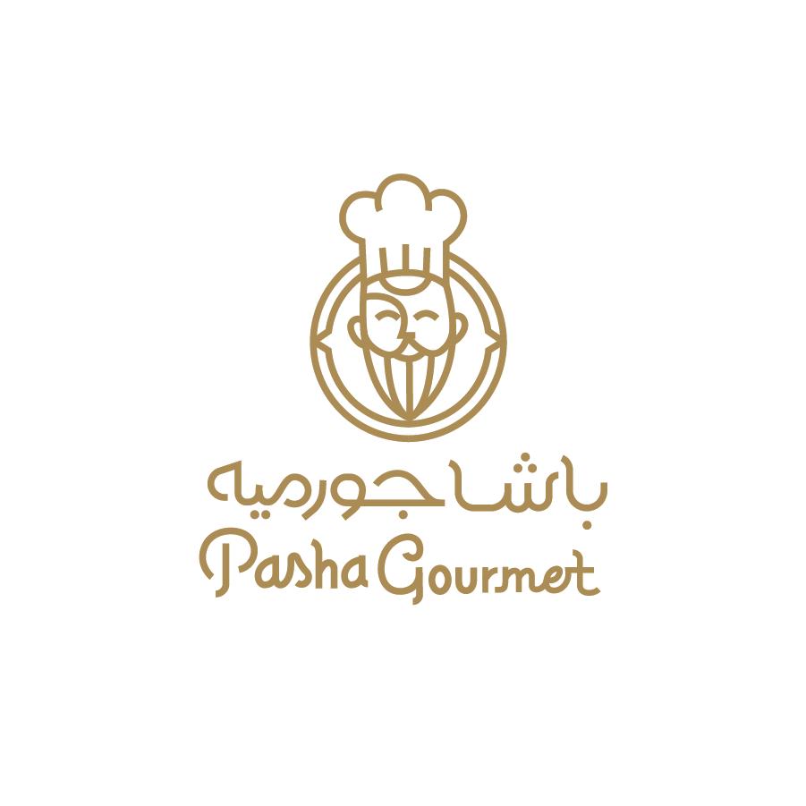 pasha gourmet