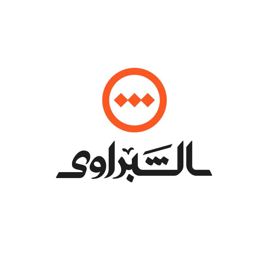 Shabrawi