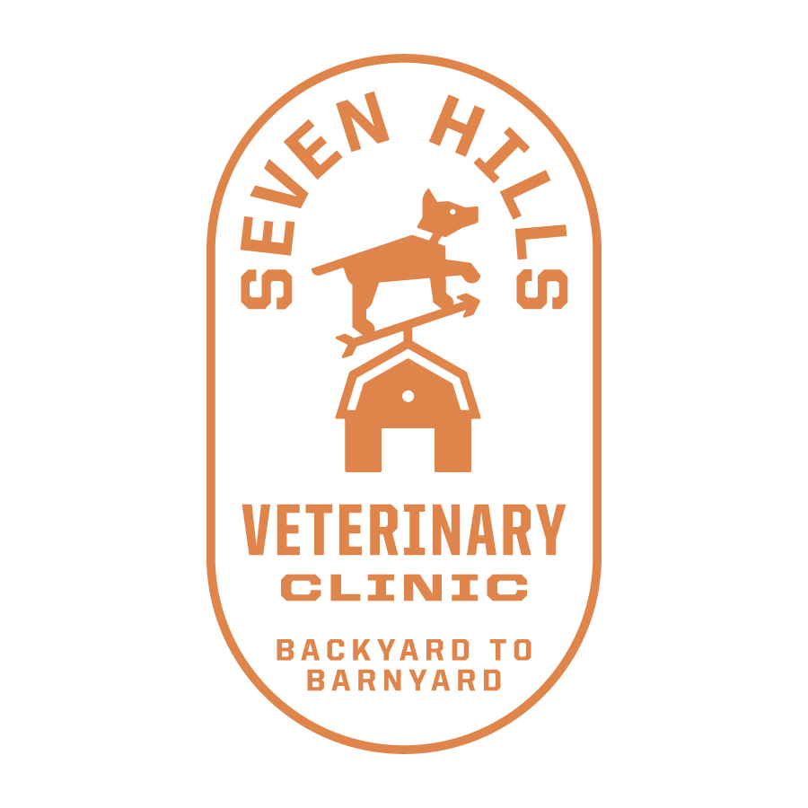 Seven Hills Veterinary Clinic: Full