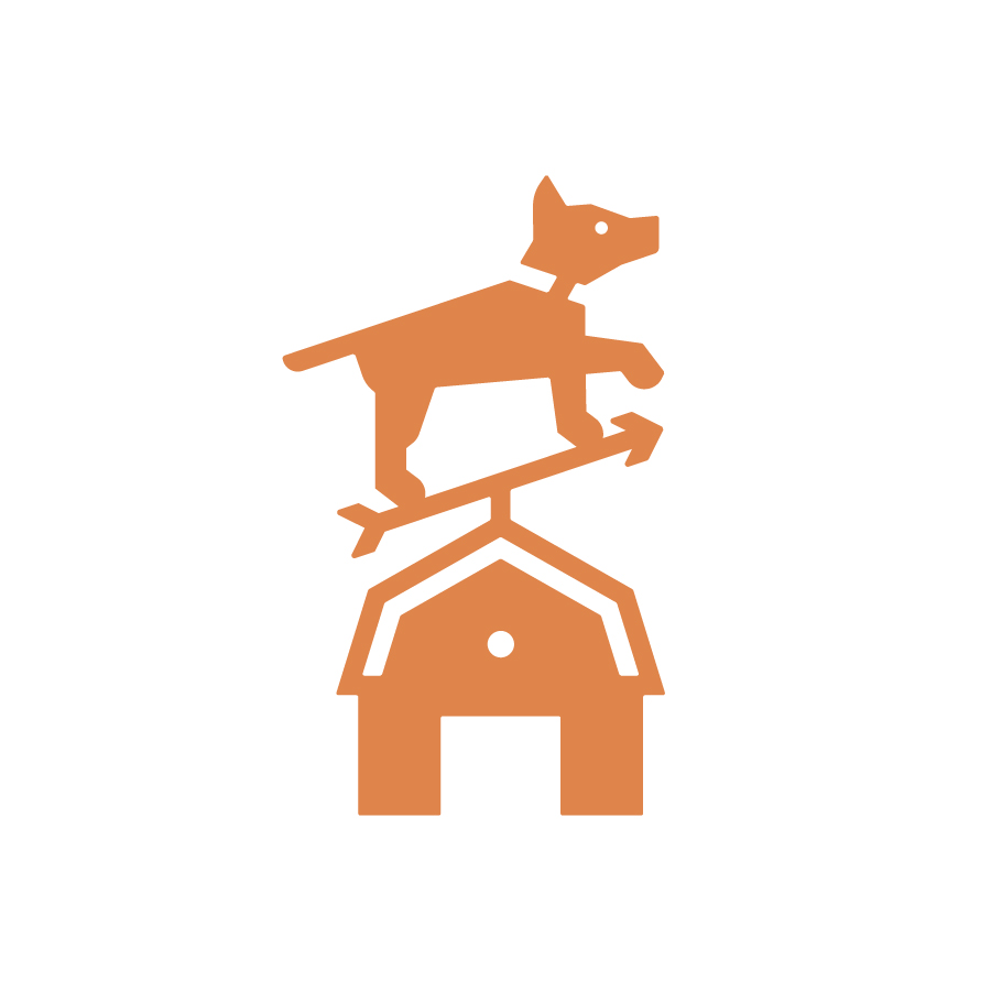 Seven Hills Veterinary Clinic: Symbol
