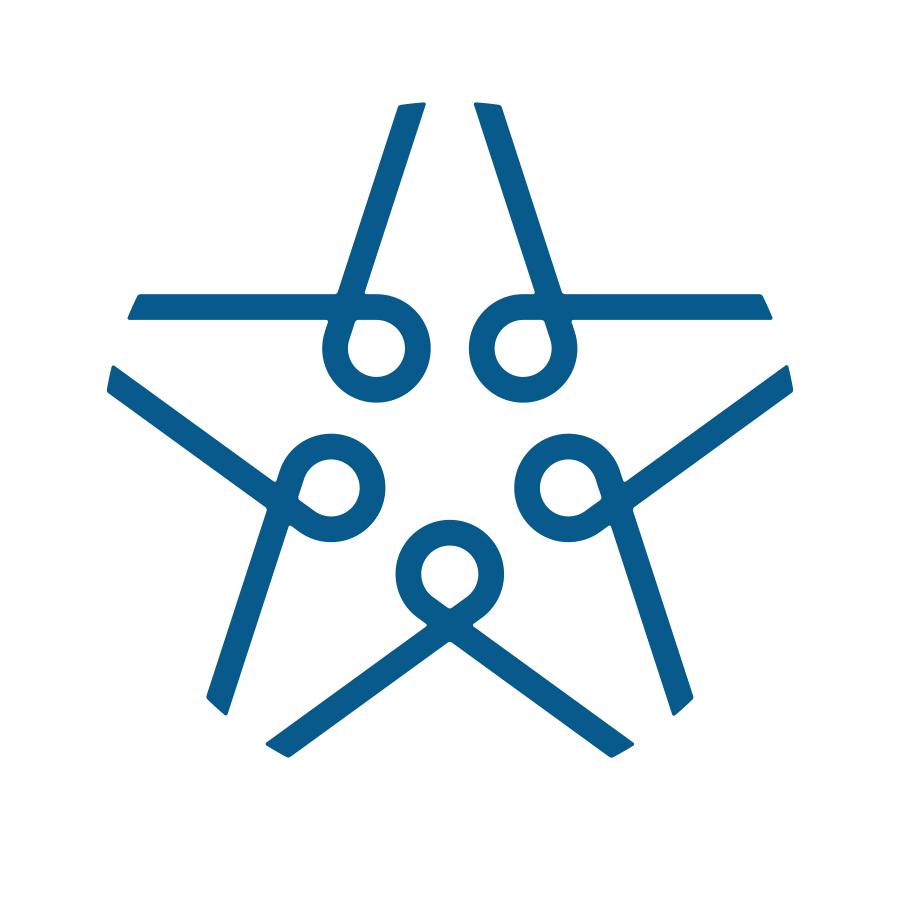Doorways logo design by logo designer Jon Simons