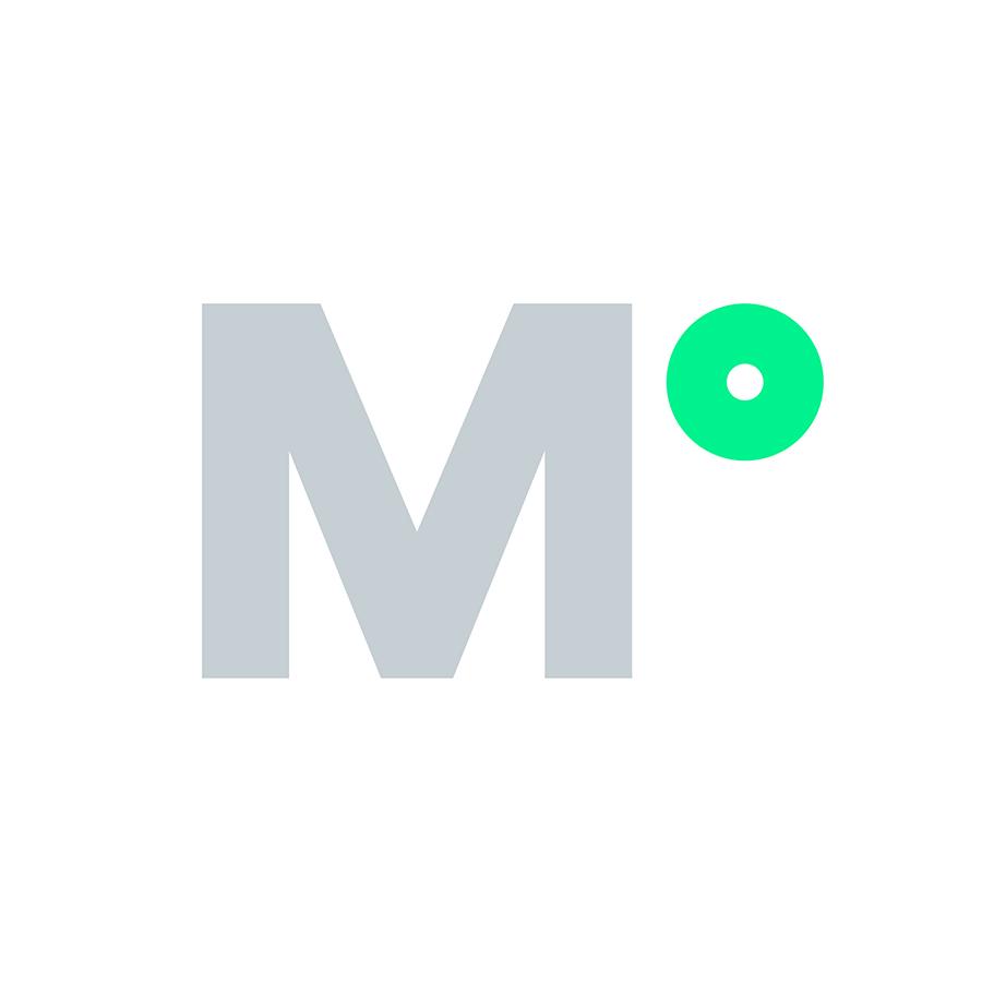 Moxie Icon